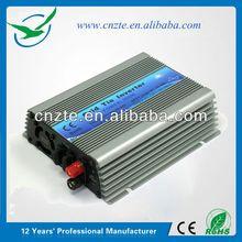 200w pure sine wave W/MPPT wind turbine grid tied inverter 18v/36v cells 200w 300w 400w 500w 600w 800w
