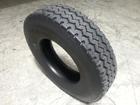 11R22.5 Retread Tires - Spread-Axle Tread