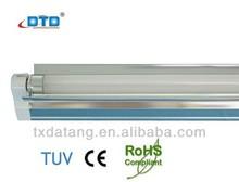 T5 fluorescent commercial lighting 8w 14w 21w 28w 35w 24w 39w 49w 54w 80w