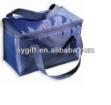 2014 New Product High Quality can insulated beer can cooler bag