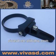 Customized led clamp