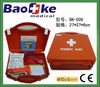BK-C05 PP Car first aid kit for Cars Delivery Vas and Service Vehicles