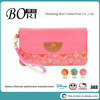 promotion womens travel toilet bag