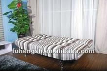 FB-245C closets design modern wood wholesale contemporary furniture