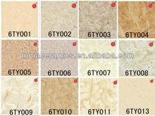 Foshan Tonia floor tile designs,vitrified tiles and marble porcelain floor tiles price