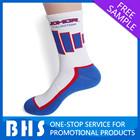 Custom cycling socks/socks cycling/coolmax cycling socks