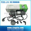 Singflo otomatik su pompası/sıvı transfer pompası/transfer pompası