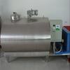 milk dairy processing plant equipment/milk cooler