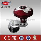 new design and best price auto steering wheel knob spinner