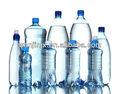 Acquistare/importazione cina ce bambini puro bottiglia in pet macchina di rifornimento/macchinari/pianta