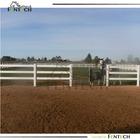 Cheap Field Fence,Cattle Rail Fence