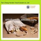 cotton shopping bag, food bag