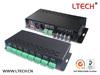24CH RGB CV DMX-PWM DMX512 dmx controller/ Decoder