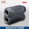 Aite Brnad 6*24 1000Meters(Yard) laser range finder