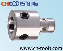 CHTOOLS annular cutter Adapter