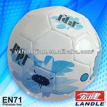 uefa soccer ball