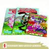 cheap custom child book printing