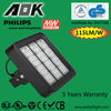 High Power 35W-230W Street Lamp, NEW UL DLC 90 Watt LED Street Lamp