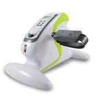HOT SALE YF612 electric mini exercise Bike