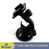 Car Suction Cup Mount