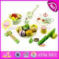 Nuevo 2015 los niños juguetesdemadera para las niñas, los niños populares de juguete de madera, caliente de la venta del bebé de madera de juguete para los niños wj27906