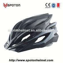 air flow design bike sport helmet