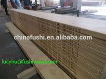 สนนั่งร้านเลเวลoshaด้วยกาวฟีนอลwbp/ไม้กระดานนั่งร้านที่ใช้สำหรับการก่อสร้าง