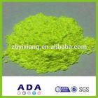 OB-1 grade Optical brightening agent