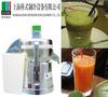 2014 economic hot sell orange juicer for sale ks-4000