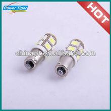 Made in China 12V LED Car Light