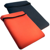 neoprene laptop sleeve without zipper