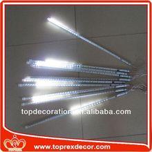 LED SMD meteor led