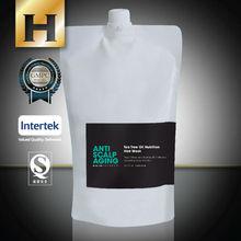 Hot Item!1000ml - Tea Tree Oil Nutrition Hair Mask