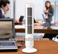Usb mini ventilador, aparato electrodoméstico eléctrico/ventilador eléctrico para la venta