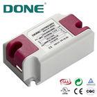 3W 300mA LED driver, CE, RoHS, SAA, ETL, C-tick Approved LED Driver, 3W,5W, 7W,9W,12W