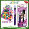 Distributor bulk e cigarette purchase