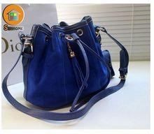 Exported 2011 top quality fashion bag lady handbag