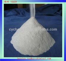 Industry Grade CMC Sodium Carboxy Methyl Cellulose