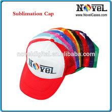 new style men's sports visor/sun visor cap/ hat