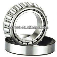 Single row Taper Roller bearing EE 243196 AX/243250