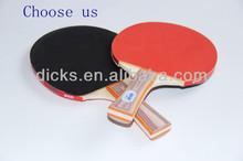 37100 DKS Best table tennis bat for training