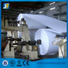 Hot sale good quality copy paper making machine