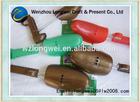 plastic adjustable shoe trees/tree climbing shoes/plastic shoe lasts/shoetree