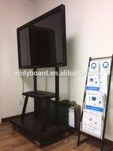 interactive whiteboard tv