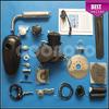 motor bicycle engine kits
