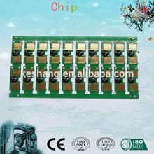 Grade A compatible 3500 toner cartridge chips laser chip toner cartridge for printer Guangzhou manufacturer