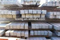 prime steel billet,billet steel price