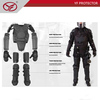 /product-gs/police-overalls-anti-riot-equipment-1869591544.html
