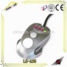 Promotion Car Light Sensor Home light sensor--LS-A35