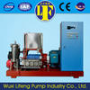 Electric Motor High Pressure Washer LFB3Q-S